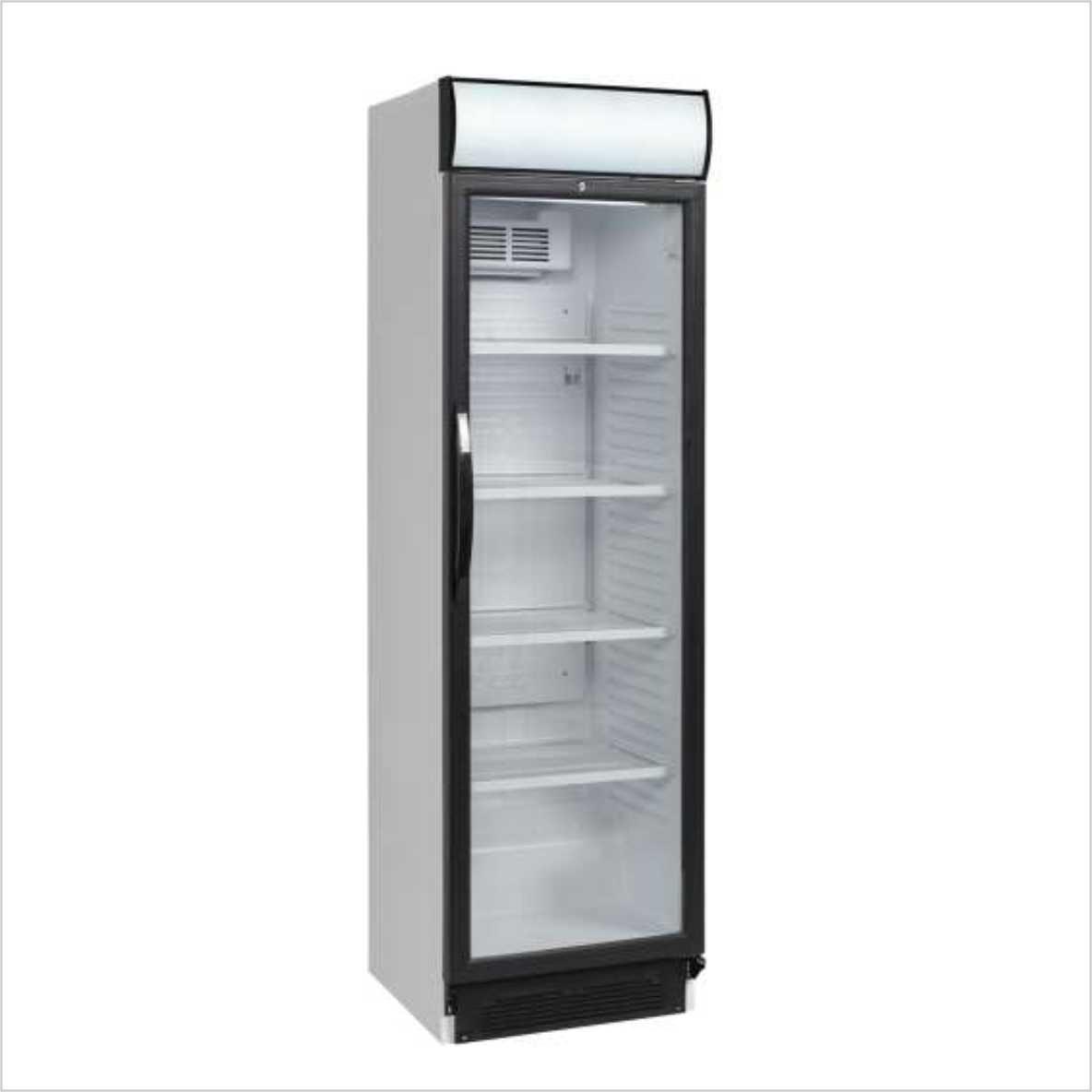 Getränkekühlschränke – Spielmobil Konz